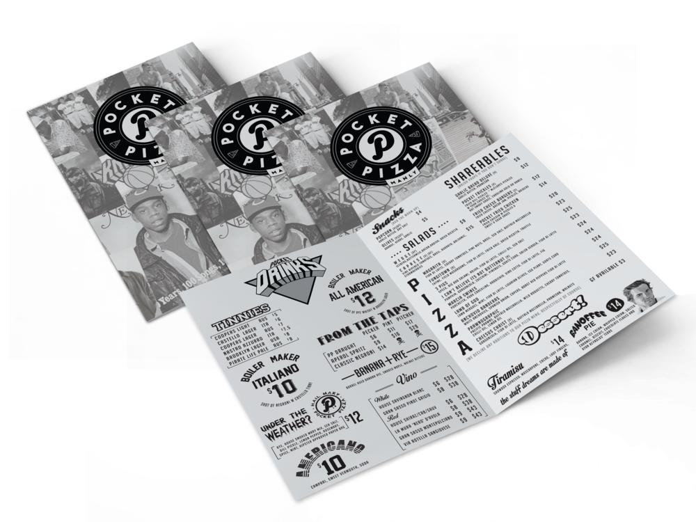 Pocket Pizza Menu layout.png