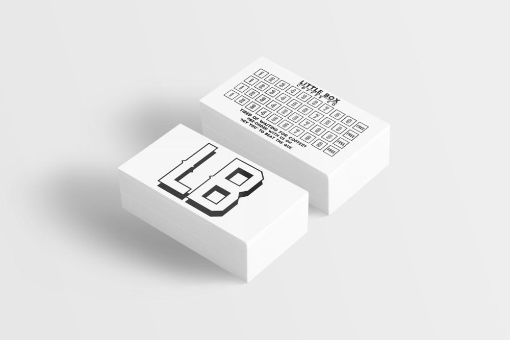 LITTLE BOX LOYALTY WEB.png