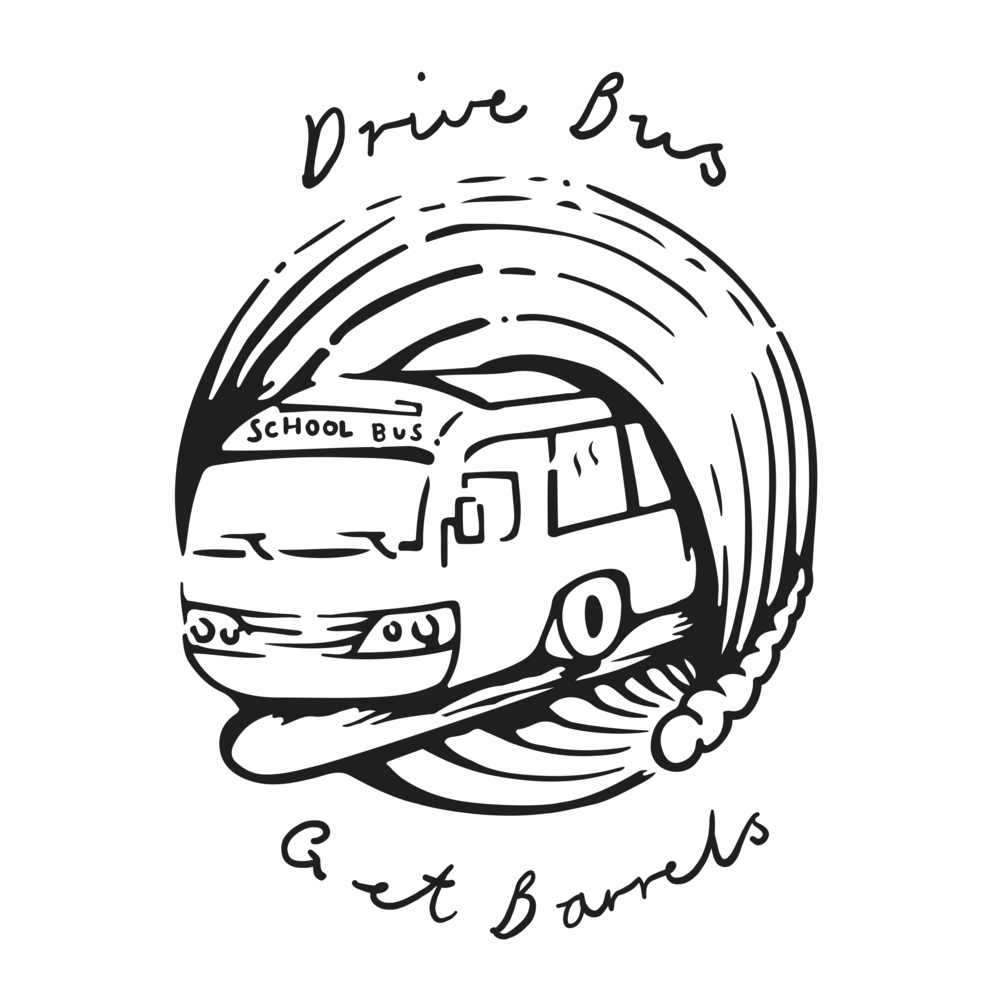 DRIVE BUS RECREATE.png