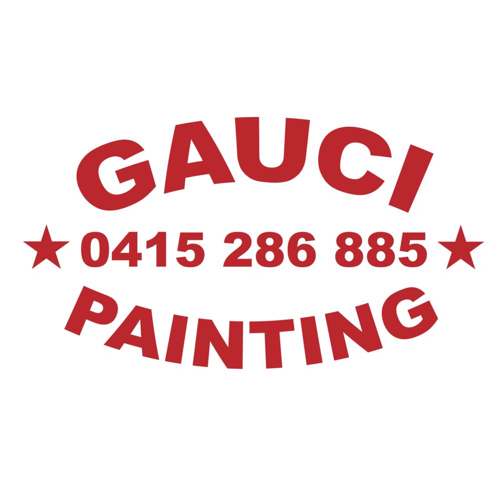 GAUCI PAINT RECREATE.png