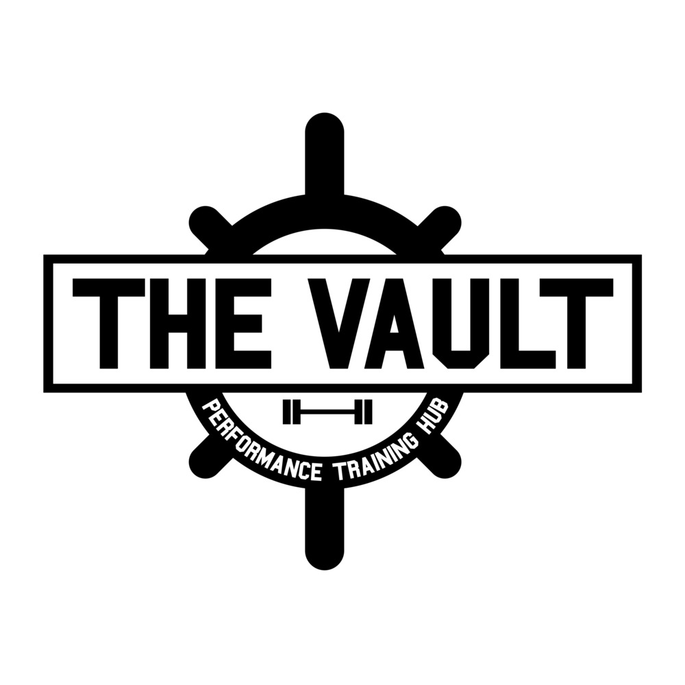 THE VAULT RECREATE.png