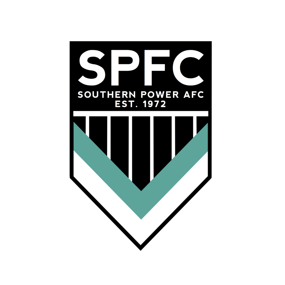 SPFC RECREATE.png