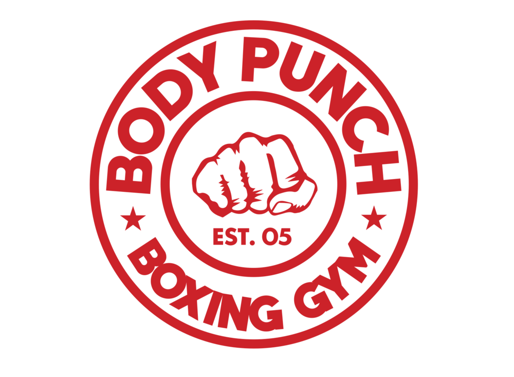 WEB LOGOS - BODY PUNCH.png