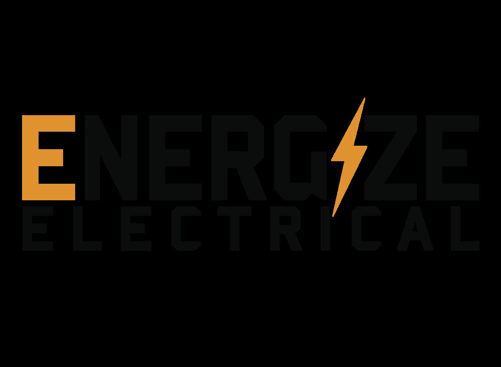 WEB LOGOS - ENERGIZE 2016.png