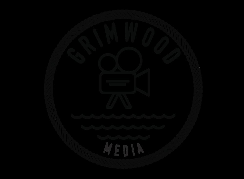 WEB LOGOS - GRIMWOOD MEDA 1.png