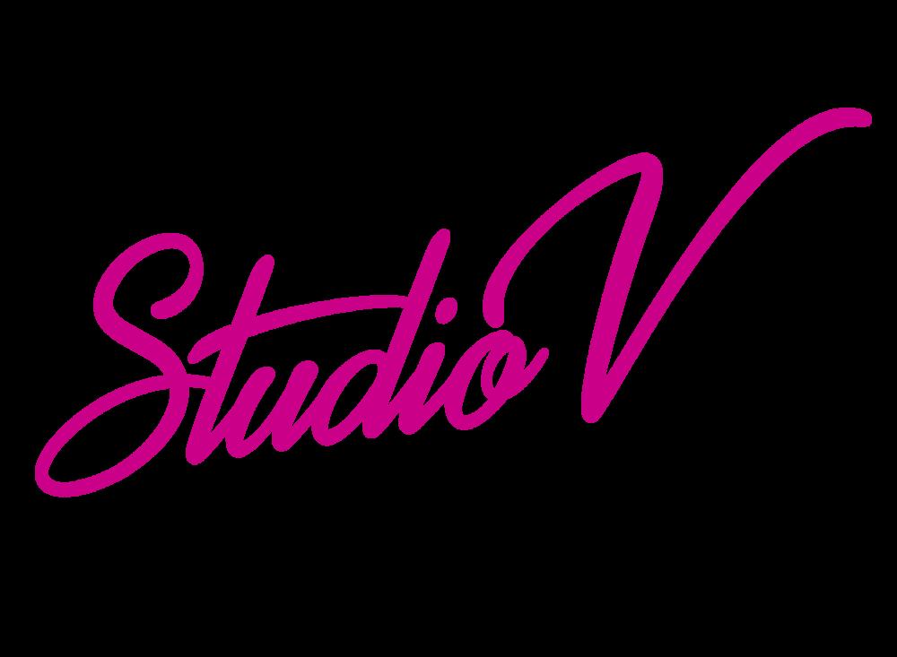 WEB LOGOS - STUDIO V.png