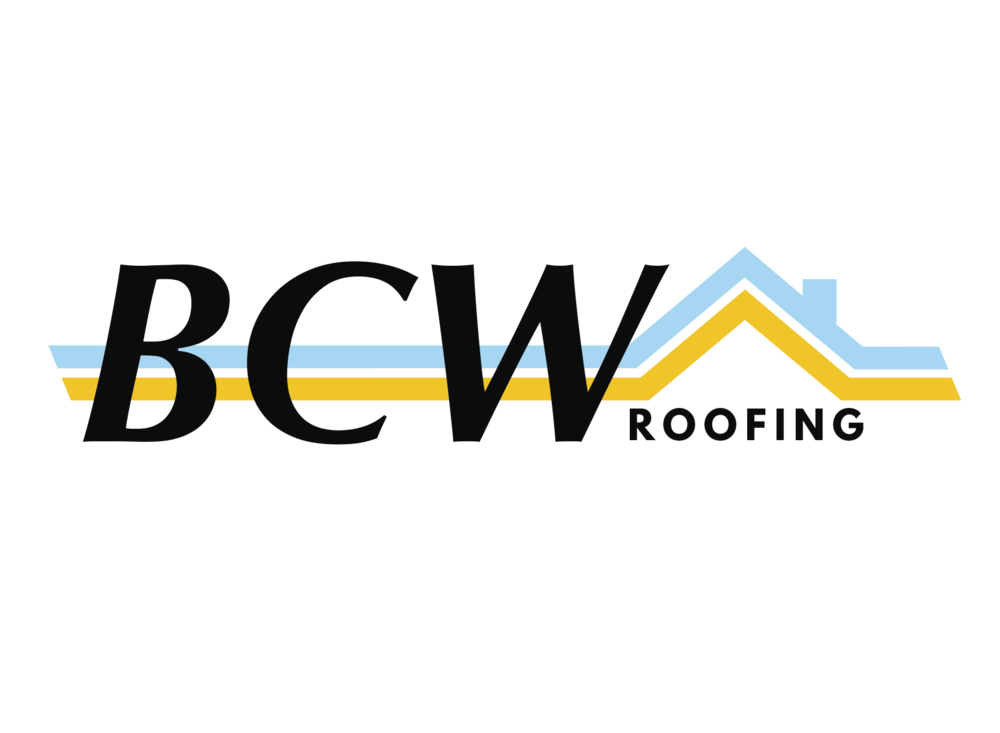 WEB LOGOS -BCW ROOFING.png
