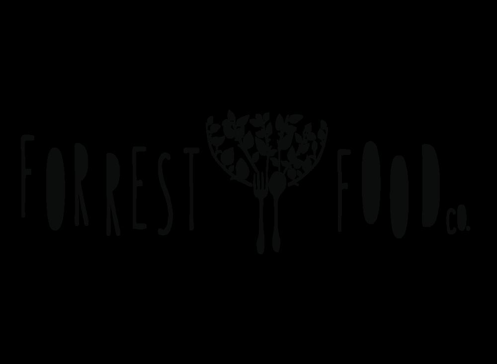 WEB LOGOS -FORREST FOOD.png