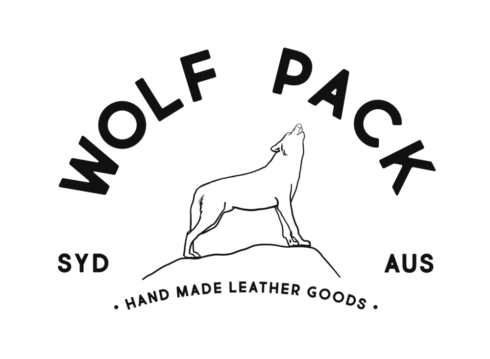 WEB LOGOS -WOLF PACK WOLF.png