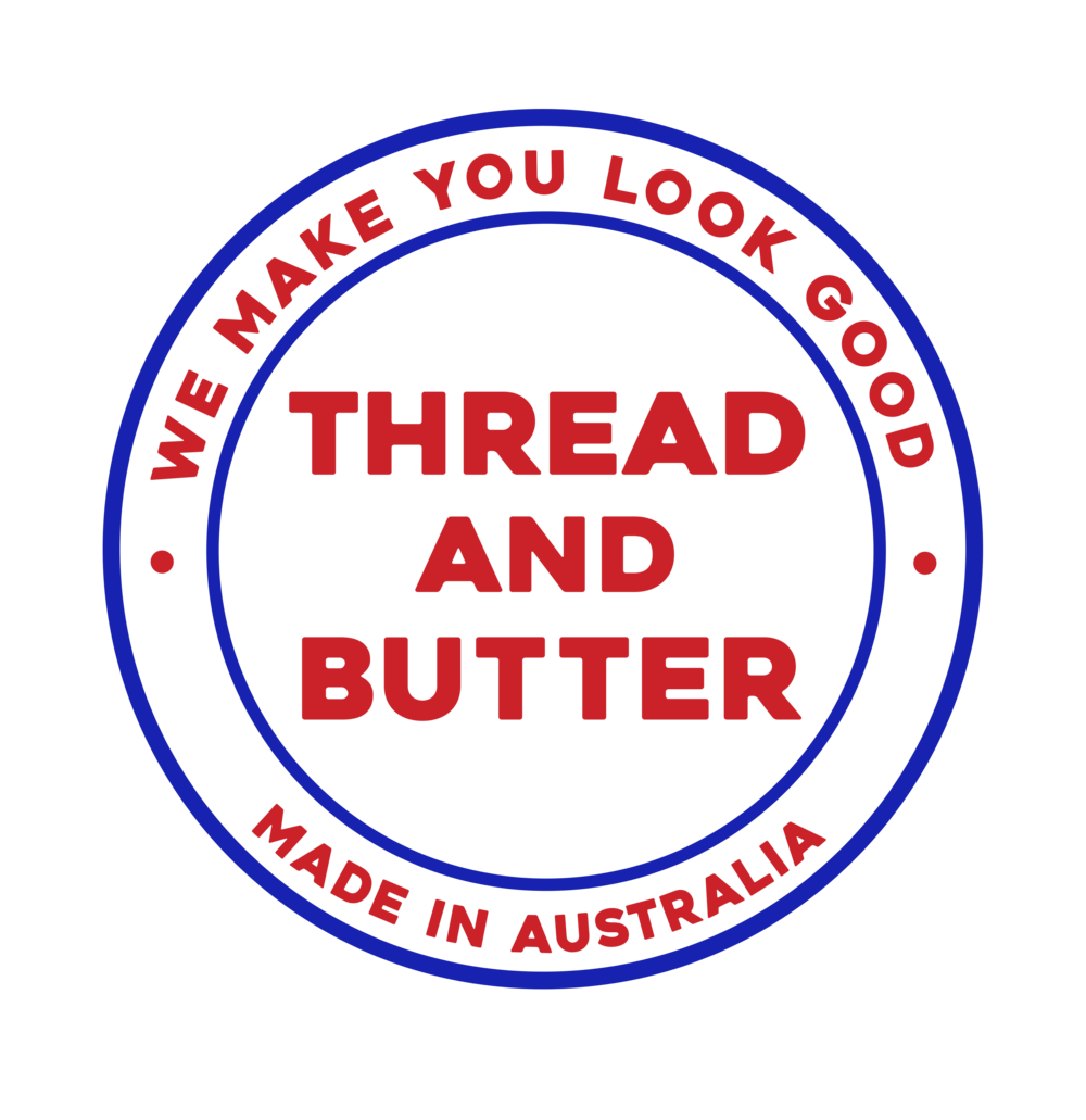 threadandbutterlogo.png