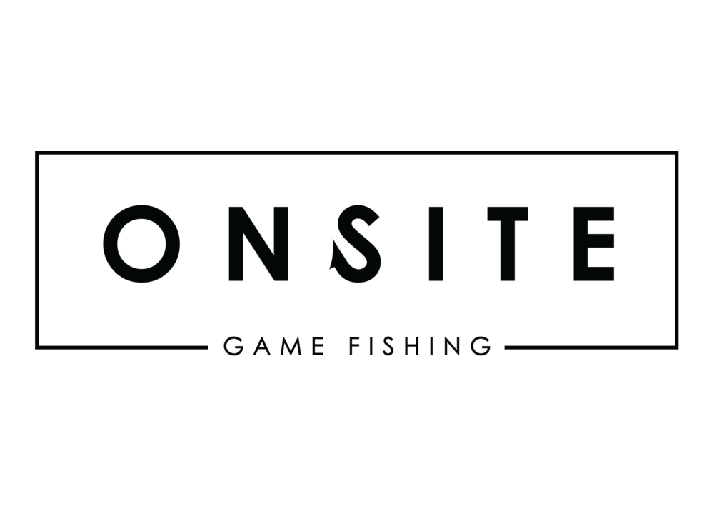 Onsite Game Fishing