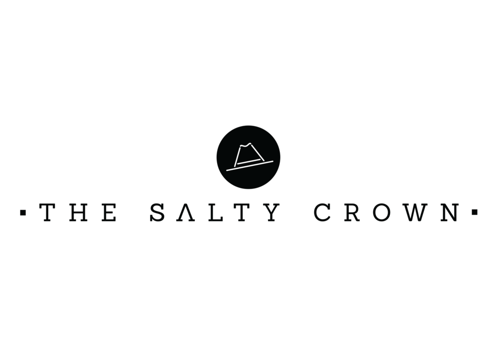The Salty Crown