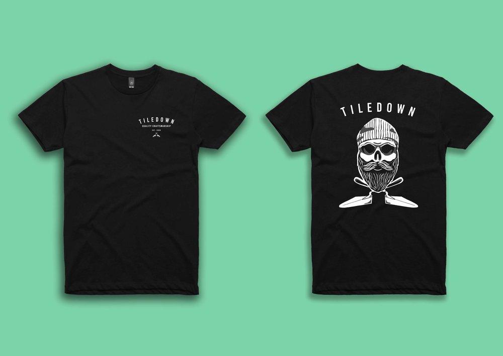 tiledown black 2.jpg