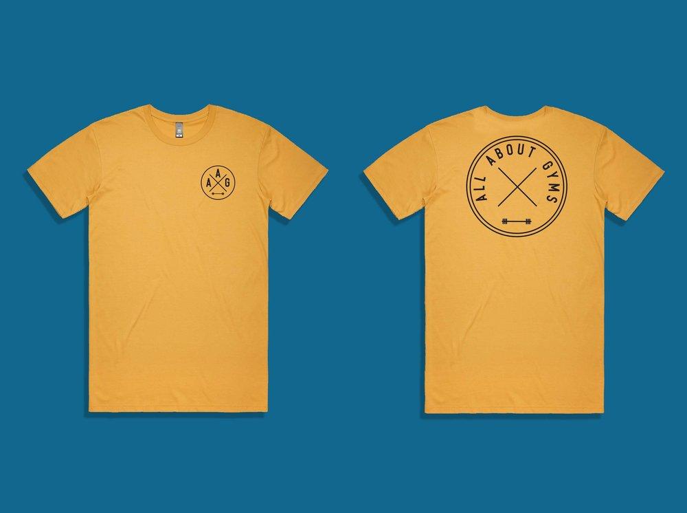 aag mustard.jpg