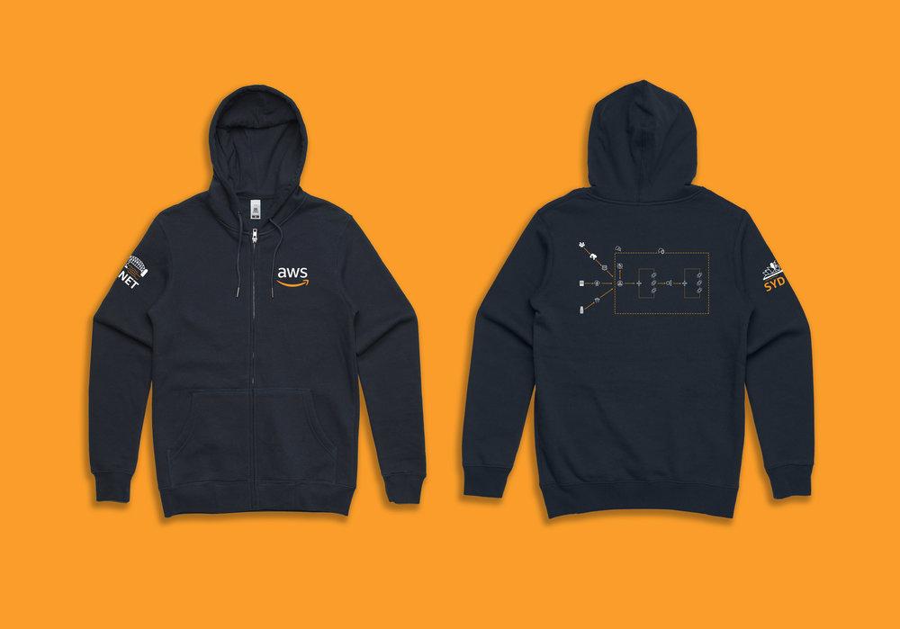 aws hoodie.jpg