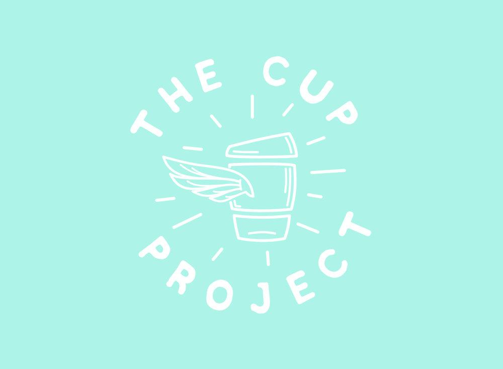 WEB LOGOS - CUP PROJECT.jpg
