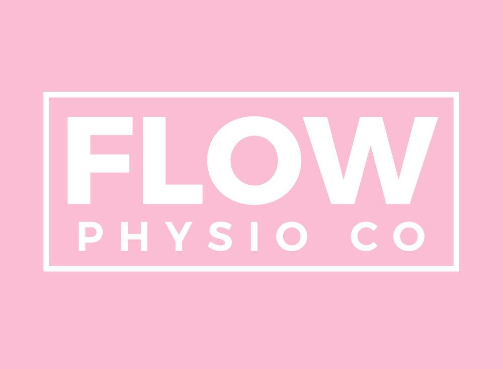 WEB LOGOS - FLOW PHYSIO.jpg
