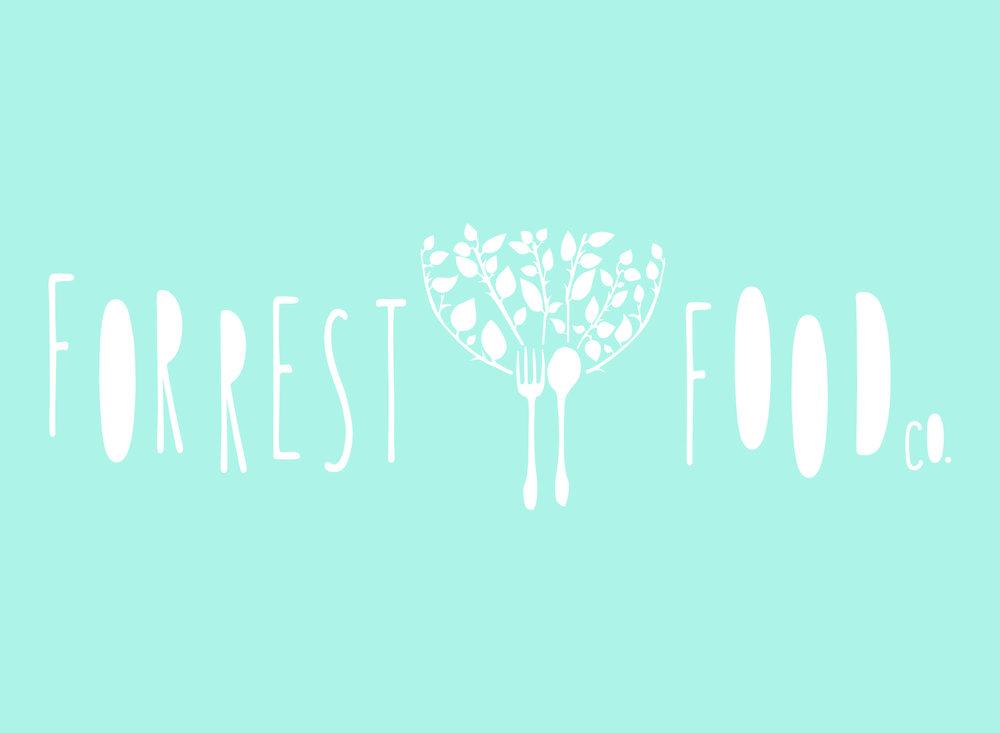 WEB LOGOS - FORREST FOOD.jpg
