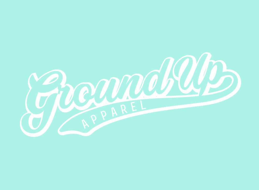 WEB LOGOS - Ground Up.jpg