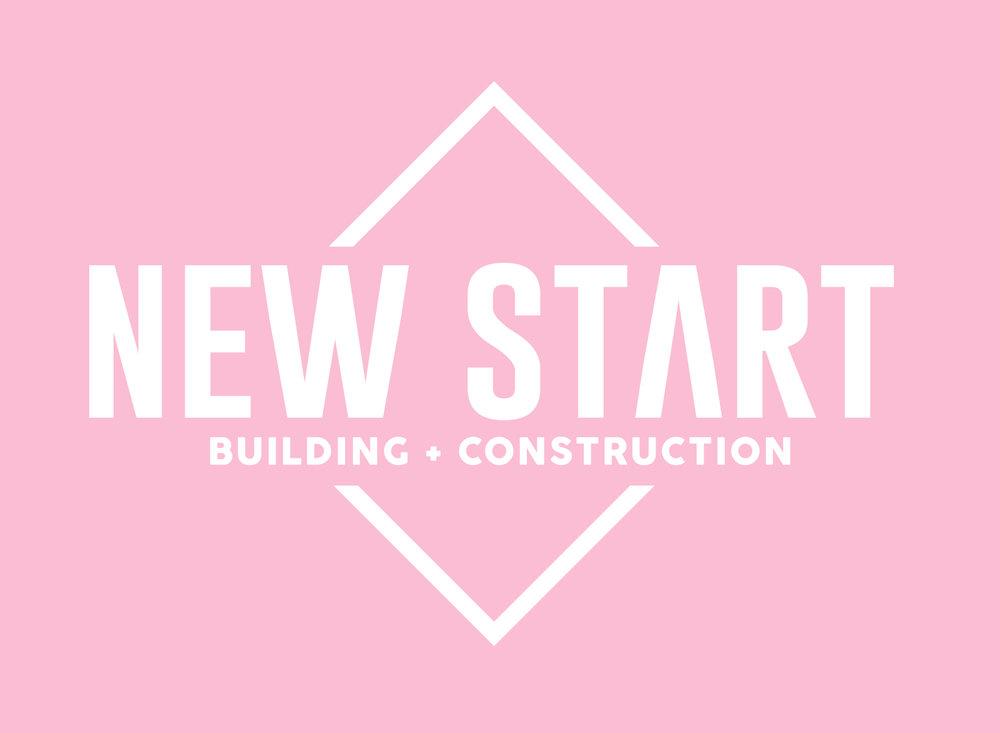 WEB LOGOS - NEW START.jpg
