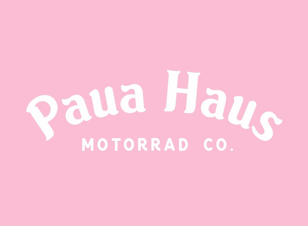 WEB LOGOS - Paua Haus.jpg