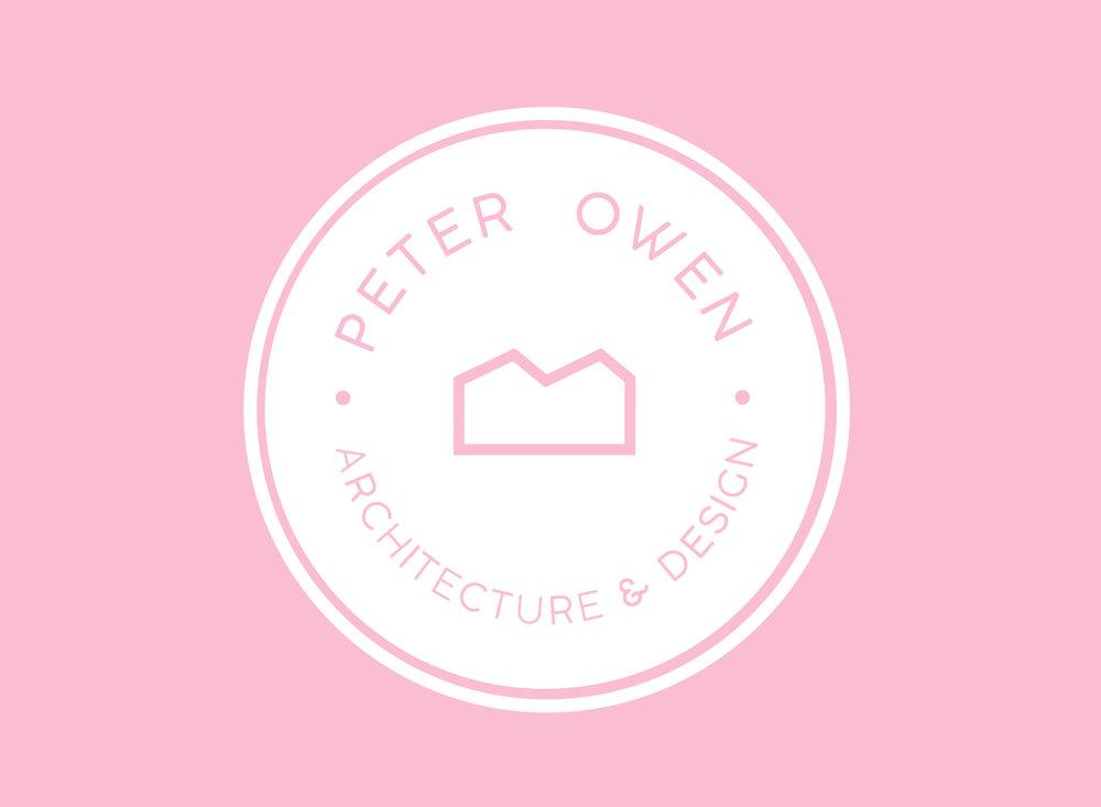 WEB LOGOS - Peter Owen.jpg