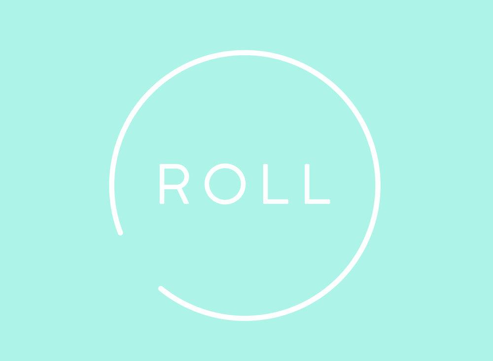 WEB LOGOS - ROLL.jpg