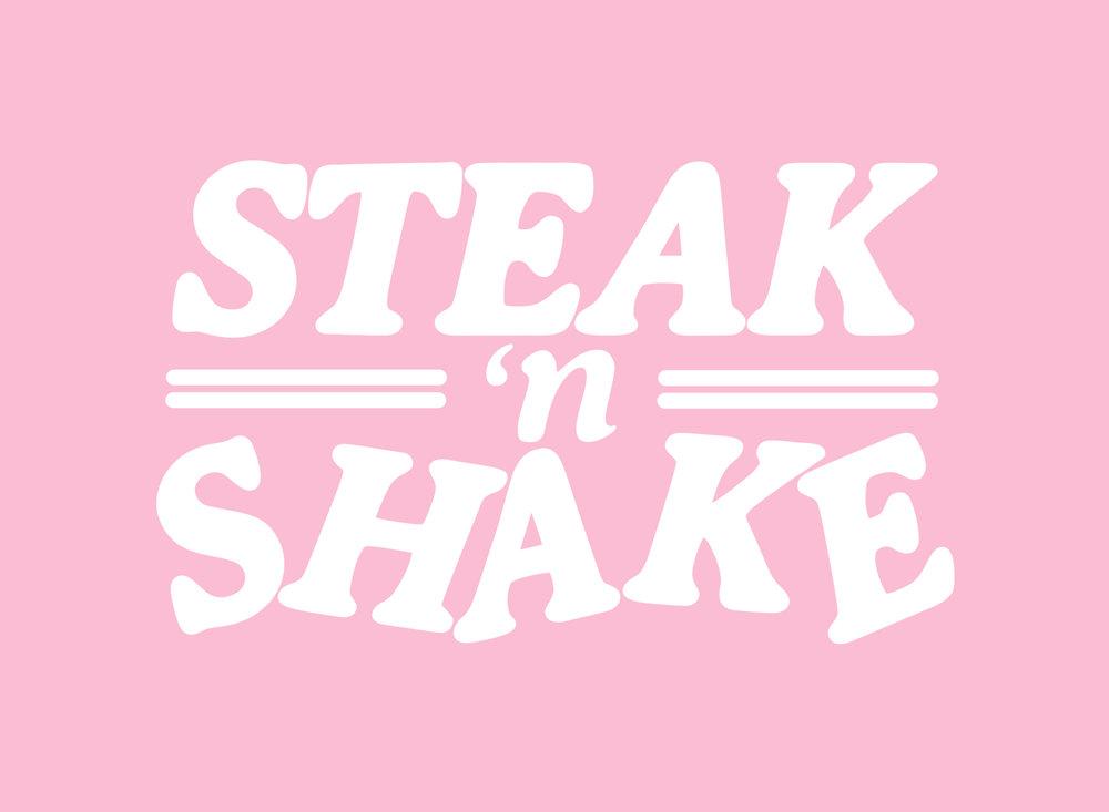 WEB LOGOS - STEAK SHAKE.jpg