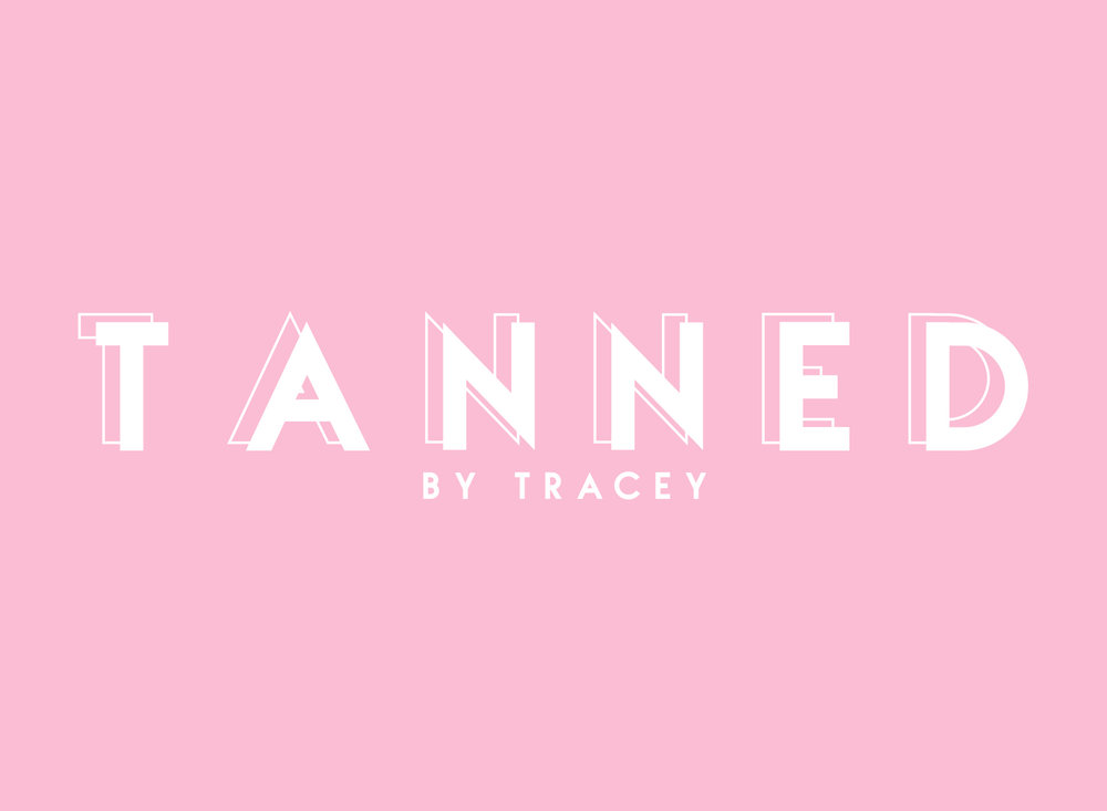 WEB LOGOS - TANNED BY TRACEY.jpg