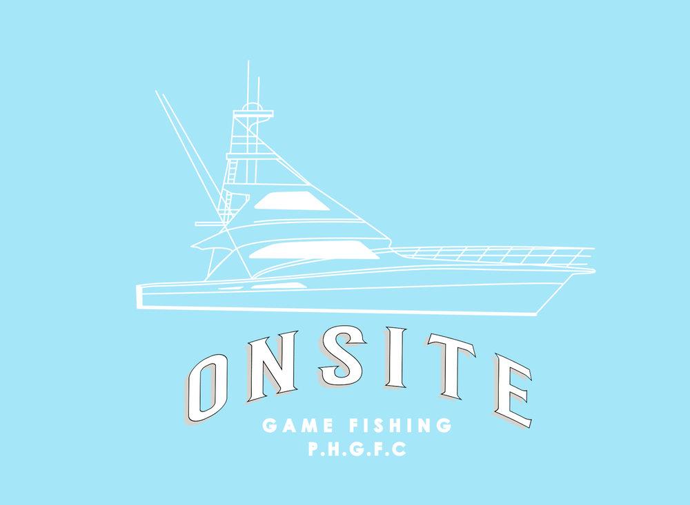 ONSITE BOAT.jpg