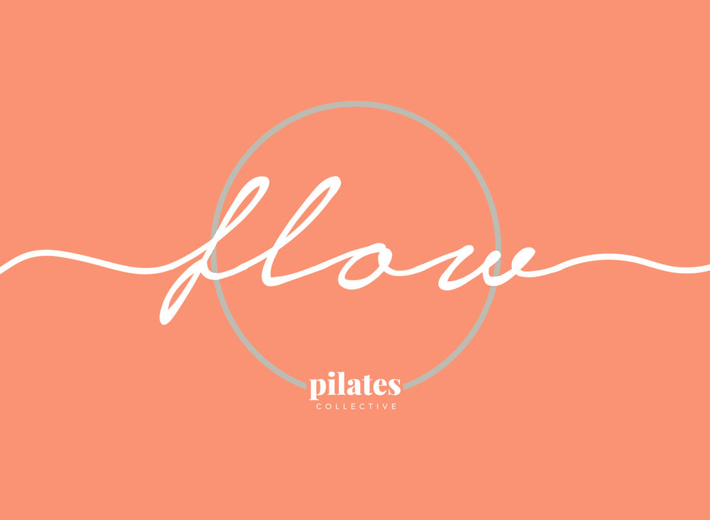WEB LOGOS - FLOW.jpg