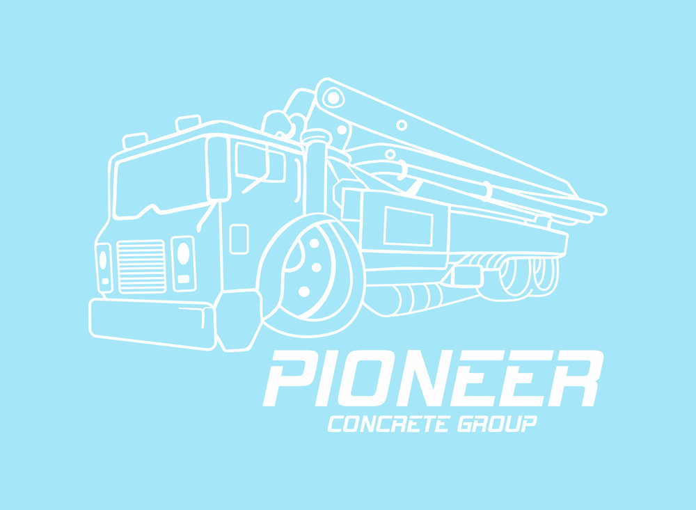 WEB LOGOS - PIONEER CONCRETE TRUCK.jpg