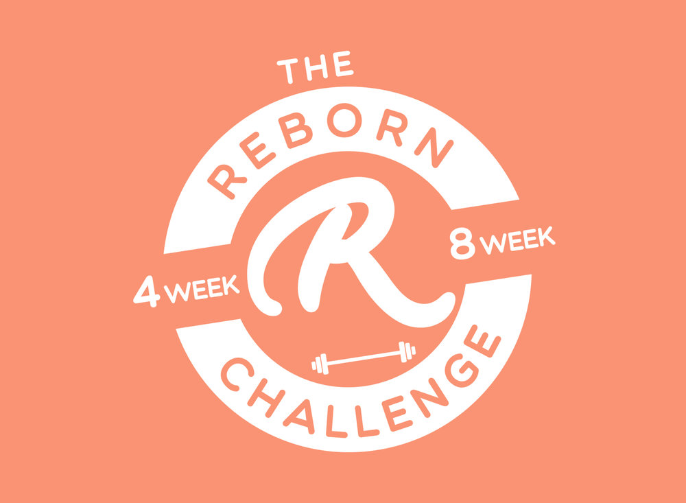 WEB LOGOS - REBORN 4 8 week.jpg