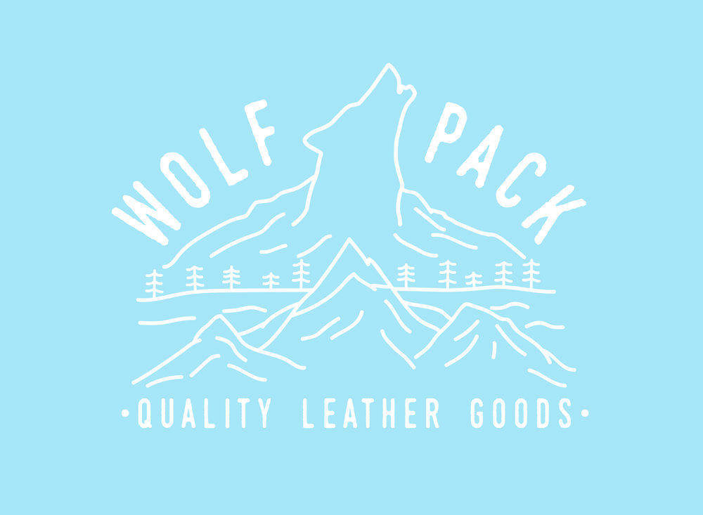 WOLF PACK DESIGN.jpg