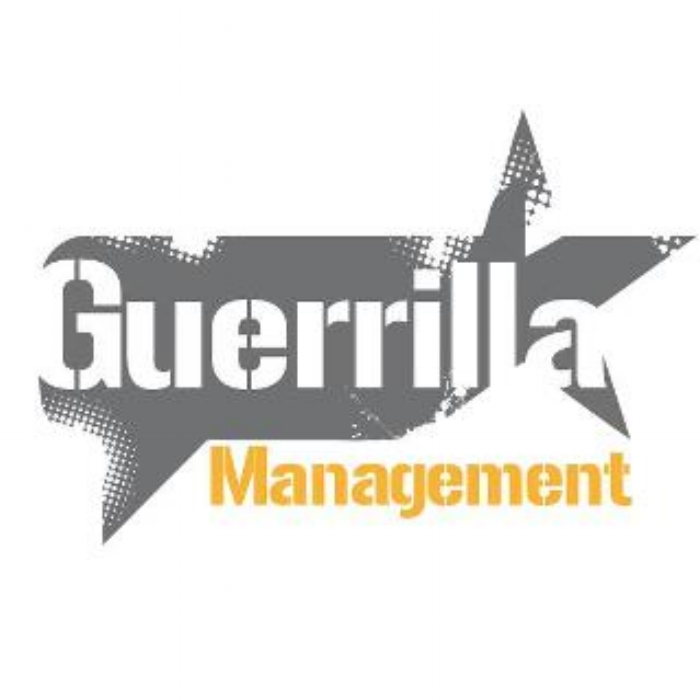 Guerrilla Management SF