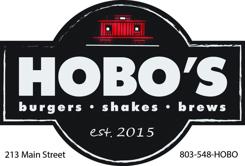 Hobo's.jpg