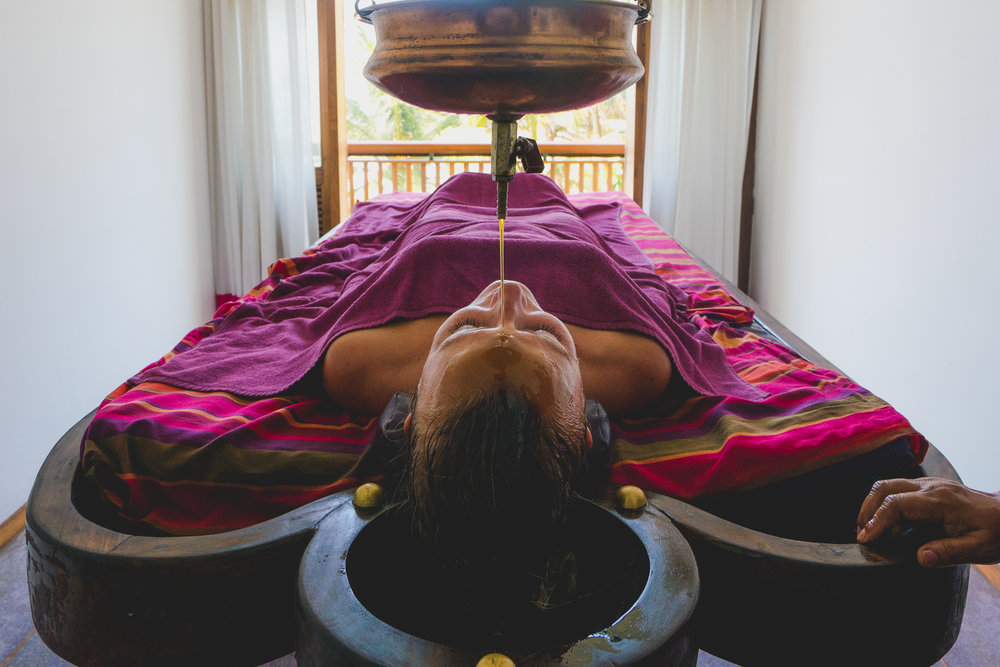 ayurveda-spa-sri-lanka-yoga-retreat