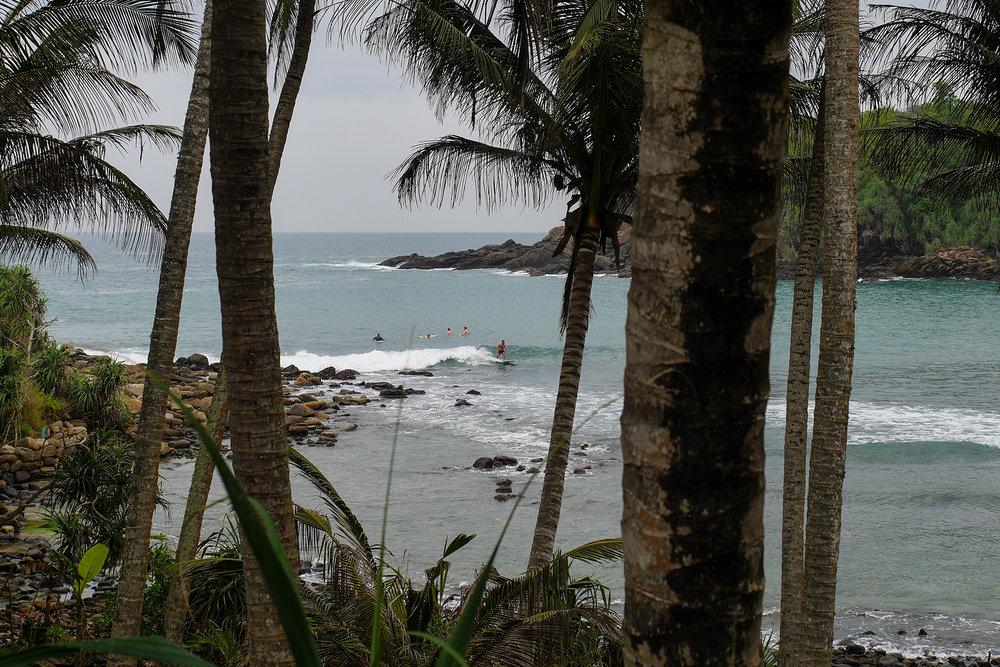 surfing-yoga-retreat-sri-lanka