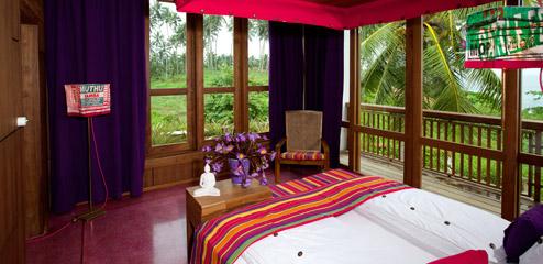 suite-schlafzimmer-utmt-hollmann-hotel-sri-lanka-2x1.jpg