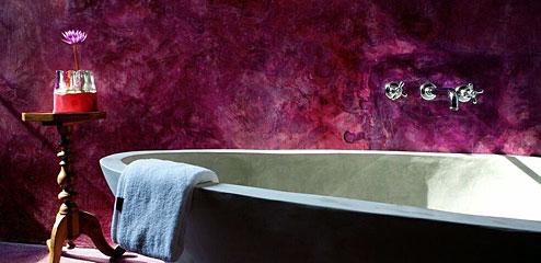 zimmer-badezimmer-wanne-hollmann-hotel-sri-lanka-2x1.jpg