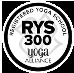 rys200-300-300x147.png