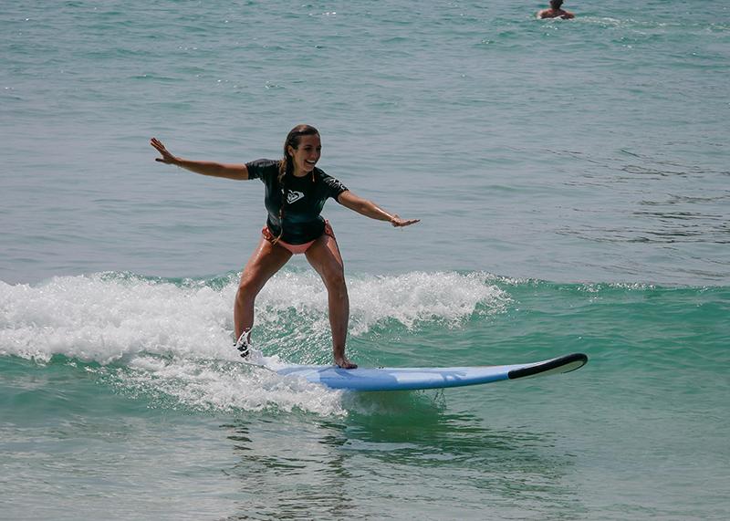 surf-sri-lanka-yoga-retreat