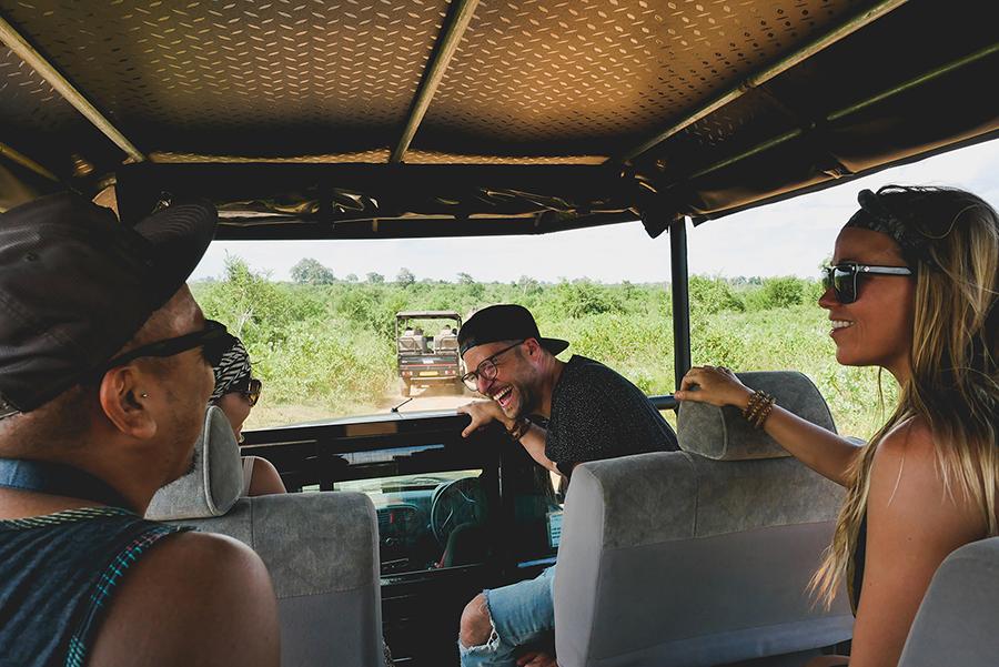 elephant-safari-yoga-retreat-sri-lanka.jpg