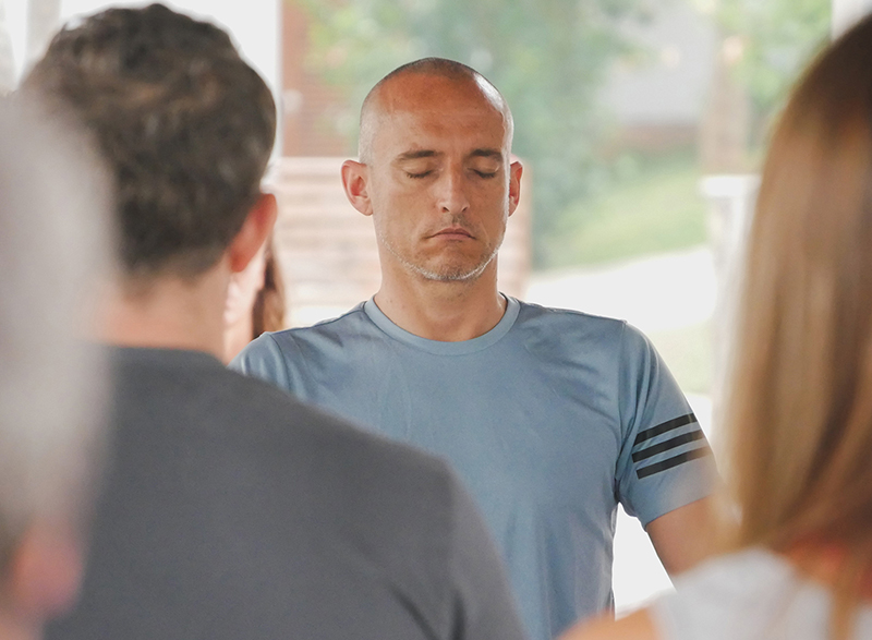 yoga-teacher-training-testimonial.jpg