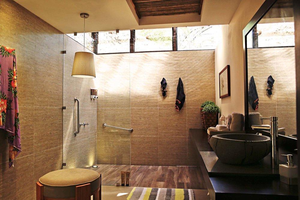 luxury-yoga-retreat-bathroom.jpg