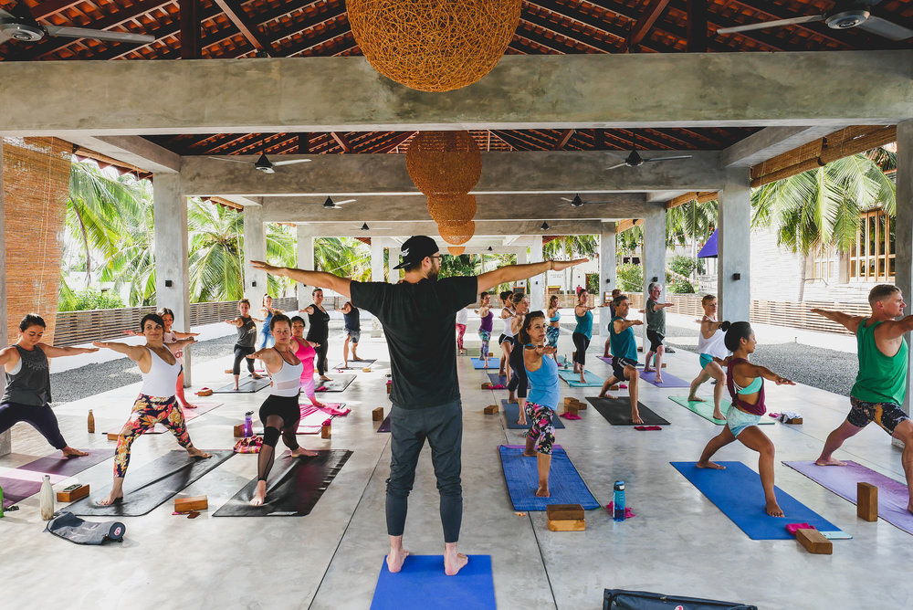 mc-yogi-yoga-retreat-sri-lanka.jpg