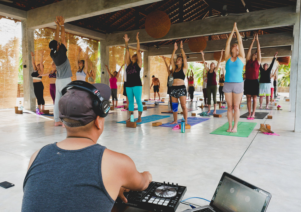 yoga-retreat-mc-yogi-dj.jpg
