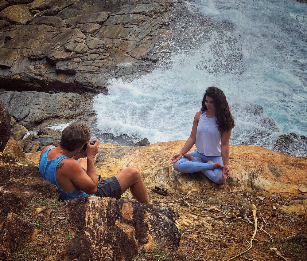 yoga-retreat-photographer-yoga-teacher-training.jpg