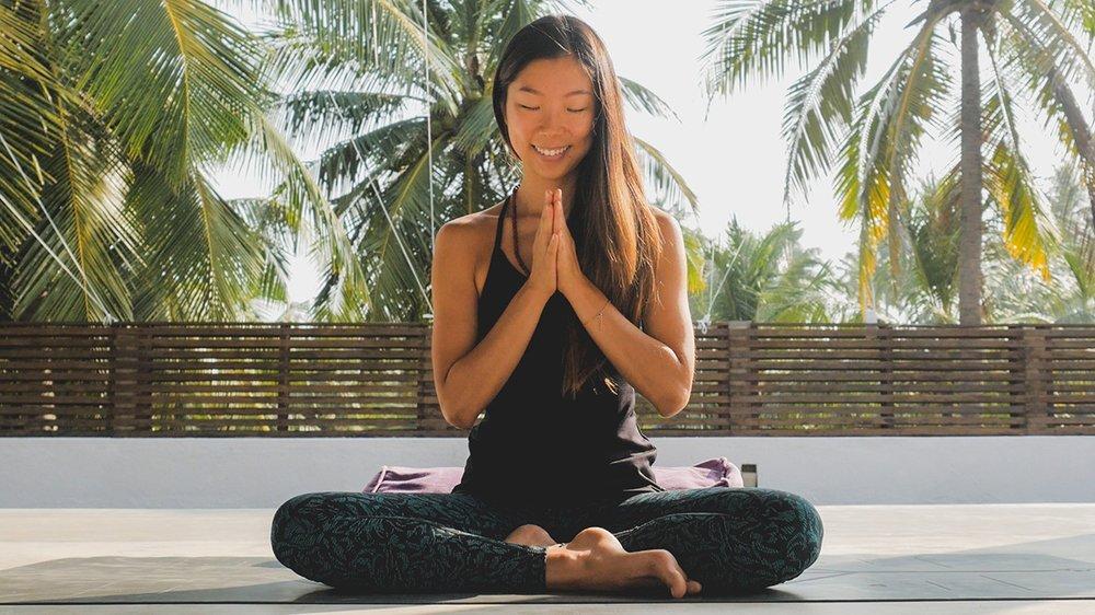 300-hour-yoga-teacher-training-bali-sri-lanka.jpg