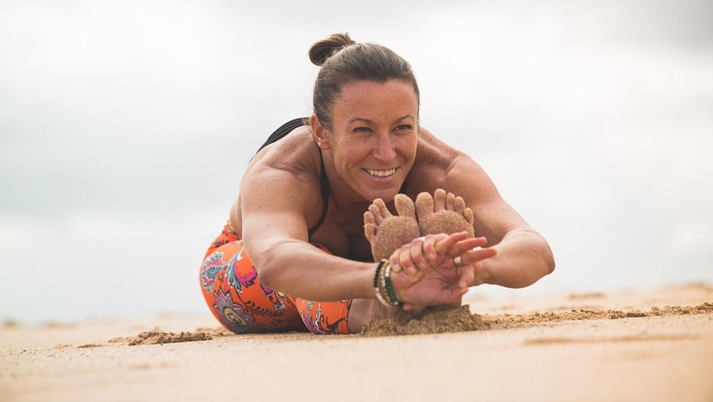 300-hour-yoga-teacher-training-sri-lanka-bali.jpg